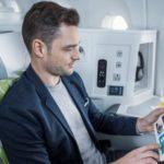 finnair 150x150 - Стресс от взвешивания в аэропорту