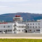 homutovo airport 150x150 - Итоги евразийского авиатранспортного форума «Крылья будущего»