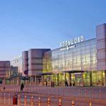 image5656 150x150 - Авиакомпанию «Nordwind» оштрафовали на 37 тыс. рублей