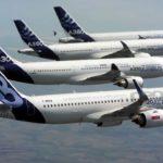 maxresdefault 1 150x150 - Аэрофлот планирует приобрести узкофюзеляжные самолеты Airbus и Boeing