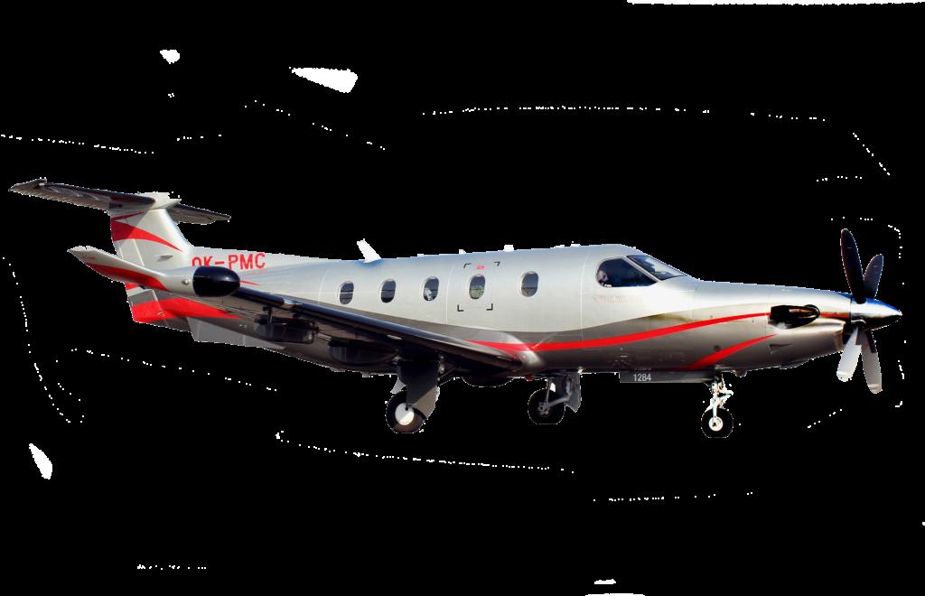 pilatusimg 0515...... 1024x660 - Pilatus Aircraft