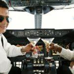 piloty samoleta s alkogolem 150x150 - Российскому пилоту в Польше зачитали приговор
