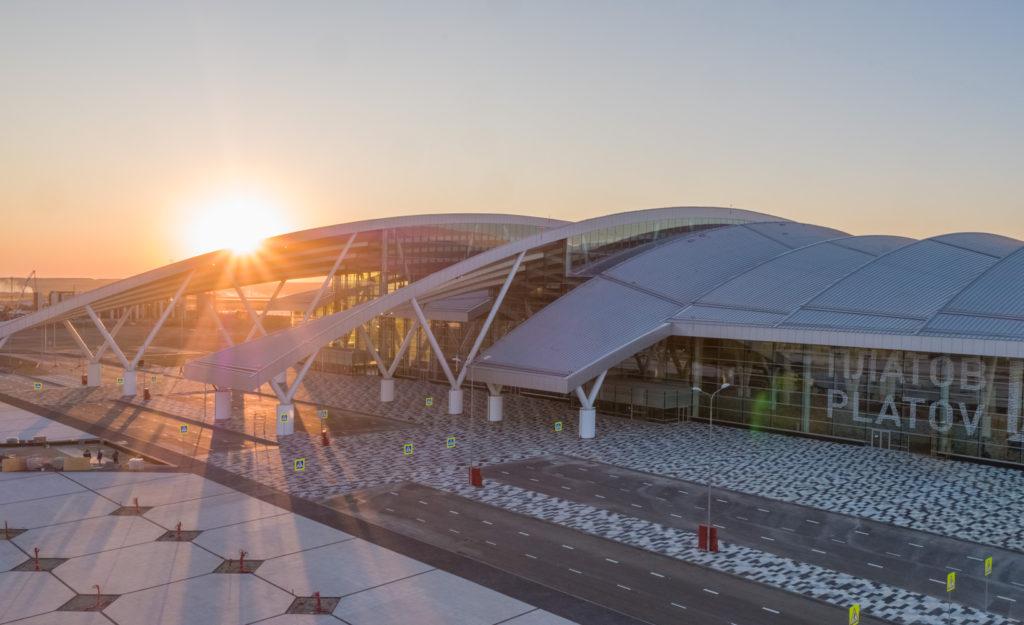 "platov 1024x625 - Аэропорт ""Южный"" в Таганроге станет дублером ""Платова"""