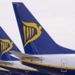 ryanair pr 102 1920x1080 150x150 - Пилоты Ryanair объявили забастовку на 20 и 24 июля