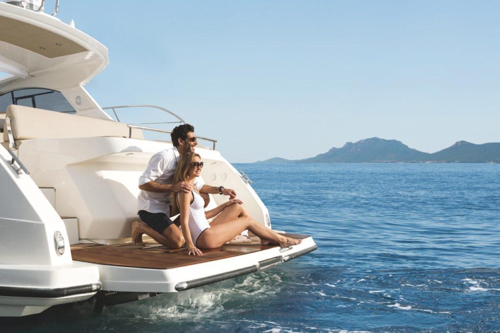 sat yachting atlantis43 02 1024x683 - План идеального отдыха