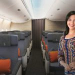 singaporeairlines 20160216a 2 150x150 - «Аэрофлот» подтвердил свою репутацию лучшей авиакомпании