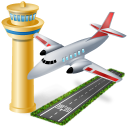 w256h2561339397629Airport - Аэропорты Греции
