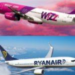 0 150x150 - Акции авиакомпании Ryanair продолжили снижение