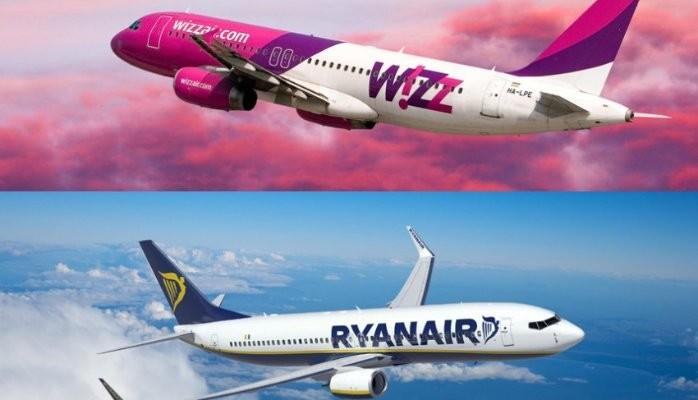 0 - Новый порядок финансовой отчетности по лизингу и  его влияние на авиакомпании