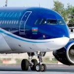 0 17e1ac 22fb79a7 XXXL 150x150 - Агентство «Авиапорт» составило рейтинг самых комфортных авиакомпаний