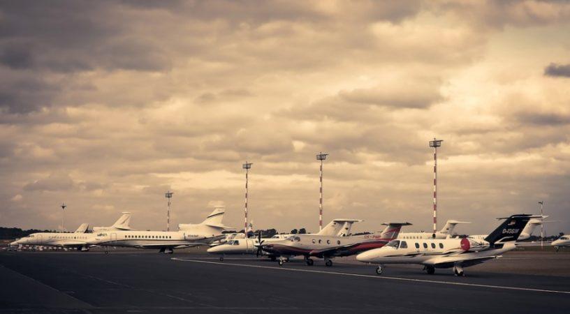 Что такое Empty leg, или Вся правда о перегонных рейсах частных самолетов