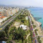 1 6 150x150 - Отдых на Кипре - приобрести отель и заказать перелет
