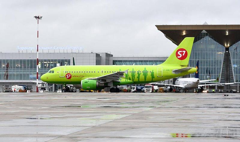 1504681894 542925 21 - S7 Airlines предлагает построить завод бизнес-джетов