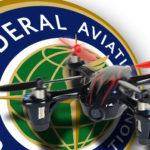 15782 150x150 - В США намереваются запретить проносить ноутбуки в прилетающие из Европы самолеты
