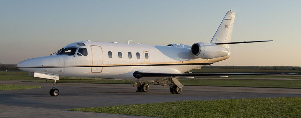 173524 12769891 - Концерн Gulfstream и его путь к успеху
