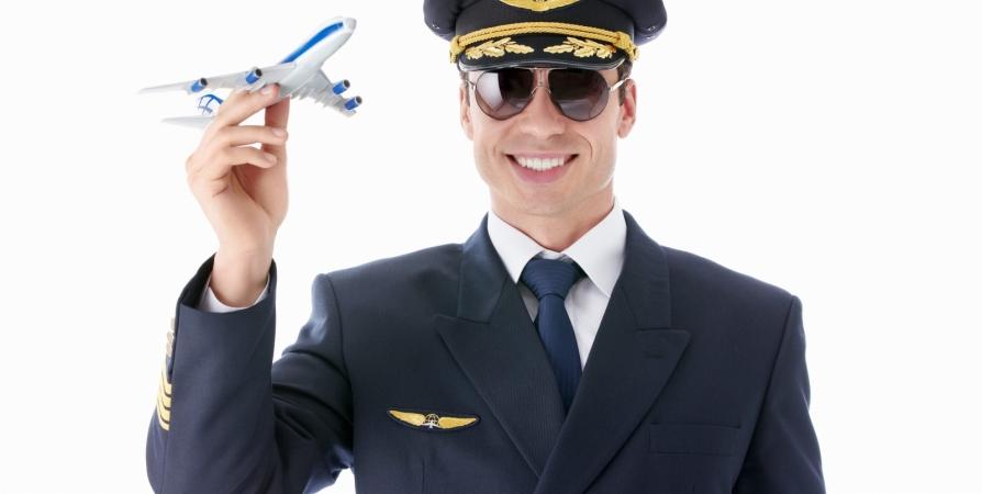 1 588d94c30e08 - Авиации России не хватает пилотов