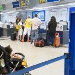 303365 146 news hub 244619 677x251 150x150 - Пилоты Ryanair объявили забастовку на 20 и 24 июля
