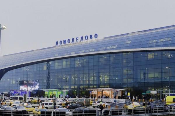 431870 600 - Россия займется аэропортами