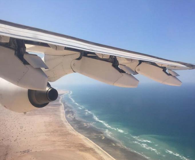 6 - Аренда частного самолета: 7 вещей, которые необходимо знать перед бронированием следующего рейса
