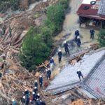 7CBEA3DC AE83 471F 8668 F534C2C0E21F w1200 r1 s 150x150 - 40 авиарейсов отменены в Японии из-за тайфуна
