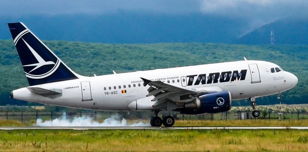 888 1024x505 - TAROM начнёт выполнять рейсы в Одессу, Тбилиси и Баку
