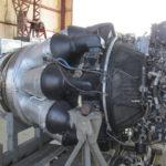 9637784181 f6993b4114 b 150x150 - Канувшие в лету - Convair Liner CV-240