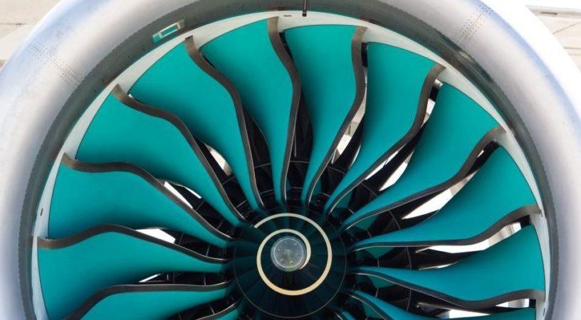 AR 180819826 816x450 - Концерну Boeing  не хватает двигателей и фюзеляжей для B737