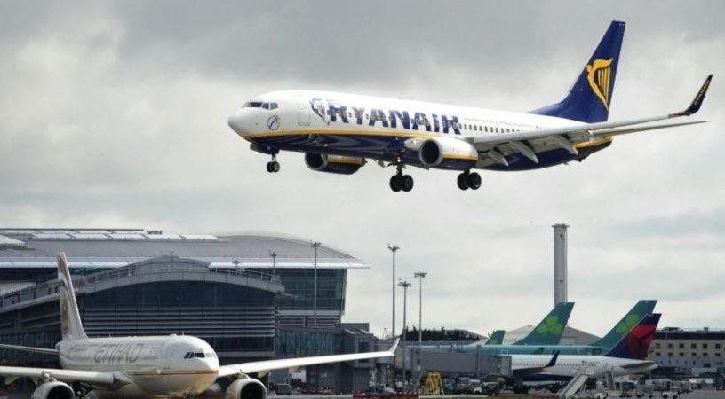 AR 308139910 816x450 - Ryanair теряет пассажиров