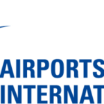 Airports Council International ACI     ASQ 2017 rankings 150x150 - Аэропорты Нигера