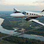 Cessna421 0387 150x150 - Обновление аэропорта «Симферополь»