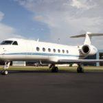 Journey Aviation 150x150 - В Сочи оштрафовали авиакомпанию Israir