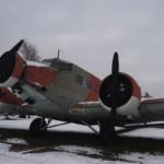 Junkers 2018r.zdj .06KPH 150x150 - «Народный» реактивный истребитель He 162. Обзор » Неизвестная авиация