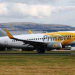 Primera Air 150x150 - LOT Polish Airlines откроет рейсы в Турин и Тель-Авив