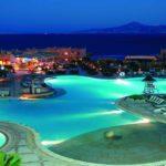 Лучшие курорты Египта, памятка туристу