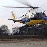 aw109 free big 150x150 - Agusta AW109