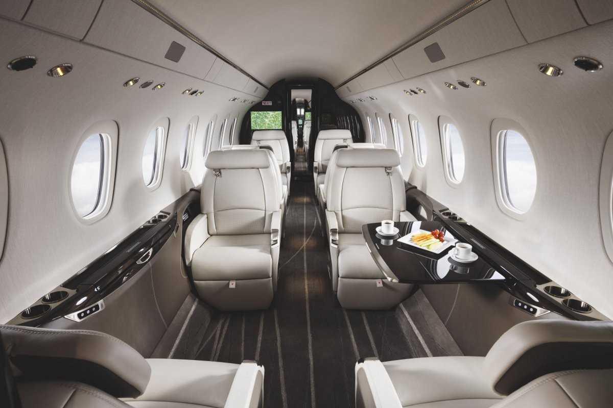 chastniu samolet - Аренда частного самолета. Что мешает Вам арендовать бизнес-джет?