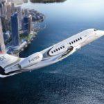 falcon 6x free big 150x150 - Аэропорты Нидерландов