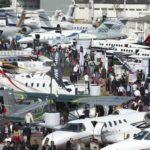 labace 2013 big 150x150 - HondaJet снова будет представлена на выставке деловой авиации Labace