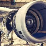 new digital models 150x150 - Прогнозы IATA  для авиационной отрасли на этот год