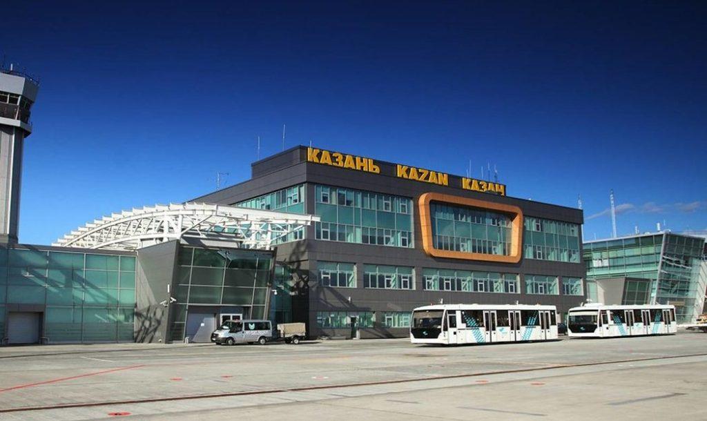s1200 1024x610 - Запланирована модернизация аэропорта «Казань»