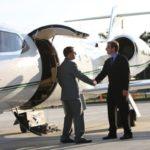 О некоторых вопросах налогообложения и амортизации частных самолетов использующихся в коммерческих целях