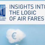 Аэропортовые сборы и их влияние на стоимость билетов