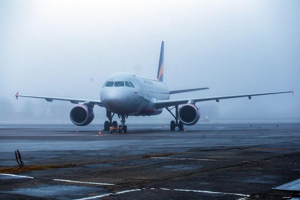 z8xVlg1bBws - Инцидент в Эр-Рияде – ошибка пилотов Jet Airways