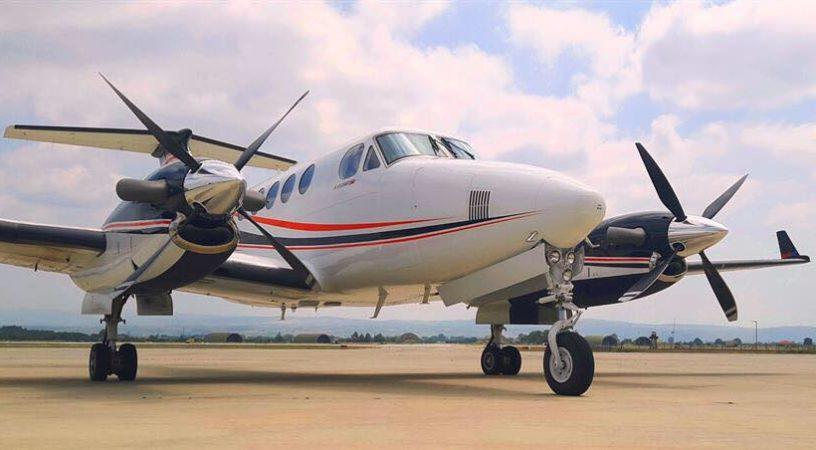 zzya5IJXIiw 816x450 - Воздушное путешествие из Ниццы - King Air 250 - заказ в AVIAV TM