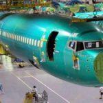1produ10 150x150 - Boeing MAX 8