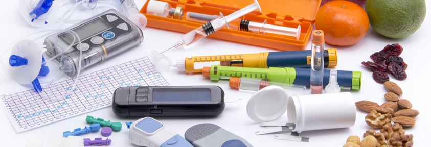 Авиаперелеты для диабетиков: рекомендации и обязательные требования