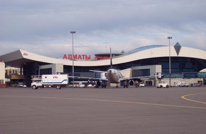 20180905165059ALMATYAIRPORTWikipedia.jpg 678 443 - Международный аэропорт Алматы будет расширен