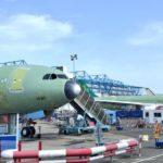 20180914150249airbusairbusfotmacheras.jpg 678 443 150x150 - Airbus ищет поддержки авиакомпаний в торговом споре с Boeing