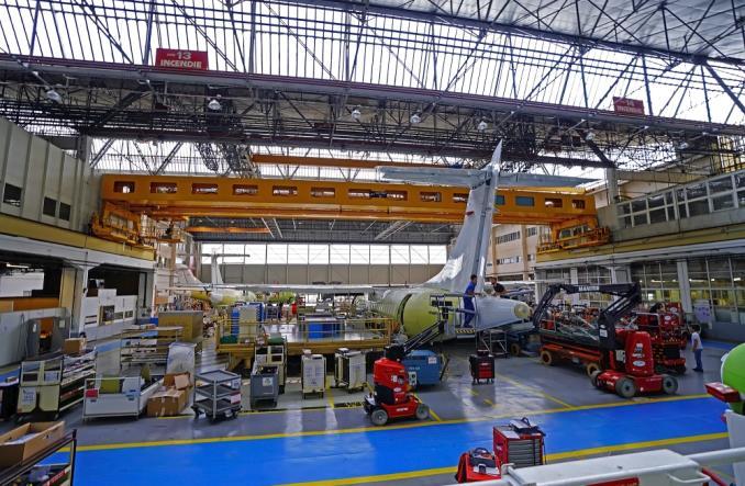20180917131415falatrtls14.jpg 678 443 - Как производятся самолеты ATR? Фоторепортаж