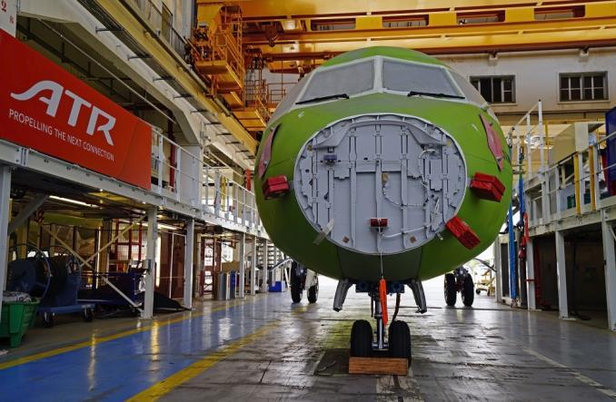 20180917131415falatrtls15.jpg 678 443 - Как производятся самолеты ATR? Фоторепортаж